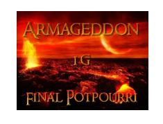 Kraeutermischung Armageddon