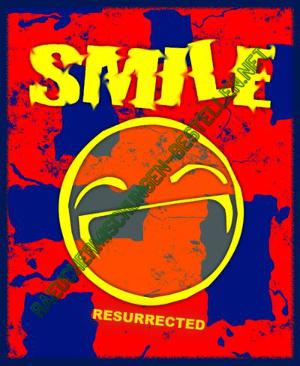 smile_resurrected raeuchermischung