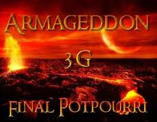 Armageddongrid