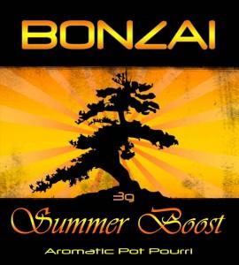 Bonzai_SummerBoost raeuchermischung
