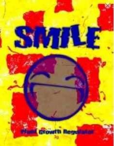 smile 3g raeuchermischung