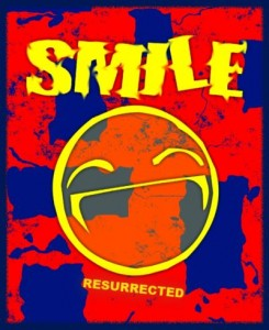 smile_resurrected