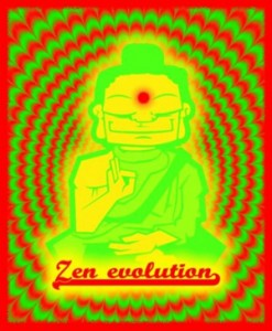 zen_evolution