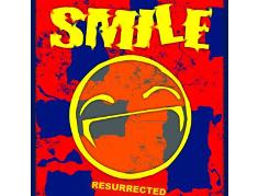 Smile ressurected grid