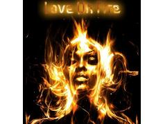 raeuchermischung_love-on-fire-grid